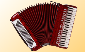 accordion task