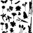 peppa pig frogs worms butterflies